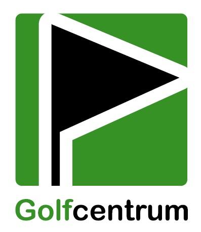 Golfcentrum Liberec – ideální místo pro zimní trénink golfu