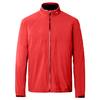Kjus Men Dexter 2.5L Jacket