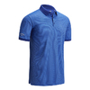 Callaway Tee Print Polo Sufr The Web