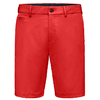 Kjus Men Ike Shorts