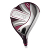 Ping Ladies G Le2 Fairway Wood