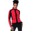 MDC Softex Jacket FW