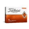 Titleist Velocity 2020