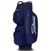 Titleist 15 StaDry Cart Bag