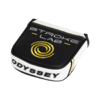 Odyssey Stroke Lab Black Ten Putter