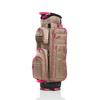 JuCad Function Plus Cart Bag