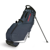 Ogio Shadow Fuse 304 Lite Stand Bag