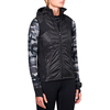 Peak Performance Women's Pinneco Padded Alum Vest