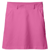 "Kjus Women Iris Skort Long (17"")"