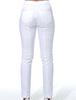 MDC Shiny Elastic Pants