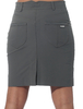 MDC Bistretch Skort