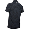 Under Armour Vanish Jacquard Polo
