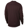Nike Dry Top Crew Brushed