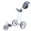 Big Max Ti-Lite trolley