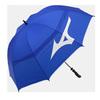 Mizuno Tour Twin Canopy Umbrella