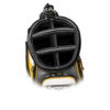Callaway Staff Mavrik Cart Bag
