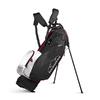 Sun Mountain 2020 Two-5 Plus Stand Bag