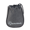 TaylorMade Classic Valubles Pouch