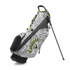 Callaway Zero Stand Bag Digital/Como