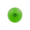 Masters LiteFite Foam Practice Balls Pack 6