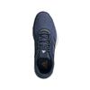 Adidas S2G Spikeless