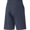 Adidas Modern Bermuda Short