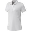 Adidas Ultimate365 Solid Polo Shirt
