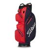 Titleist Cart 14 Stadry Cart Bag