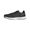 Adidas S2G Spikeless Leather