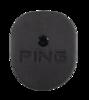 Ping Heppler Anser 2 Putter