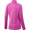 Adidas Textured Layer Jacket
