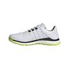 Adidas Tour360 XT-SL 2.0 Spikeless