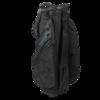 Callaway Org 14 Cart Bag Black/Camo
