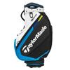 TaylorMade Tour Cart Bag