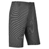 FootJoy Broken Stripe Woven Short