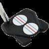 Odyssey 2-Ball Ten Triple Track Putter