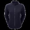 FootJoy Women´s  Insulated Jacket