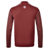 FootJoy Tonal Heather Chill-Out Mid-Layer