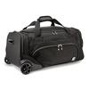 FootJoy Wheeled Duffel Bag