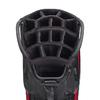 Titleist Premium Stadry Cart Bag Jet Black