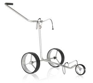Jucad Edition, Three-Wheel Version