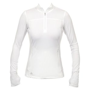 Adidas Essentials Rangewear Half-Zip