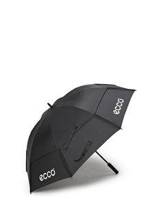 Ecco Golf Umbrella