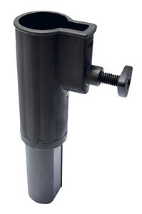 Big Max Umbrella Holder Extension