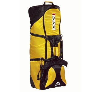Big Max Atlantis Travel Cover