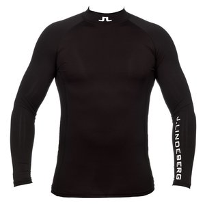 J.Lindeberg M Aello Slim Soft Compression