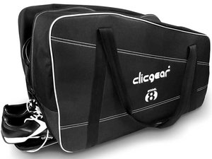 Clicgear Travel Cover 8.0