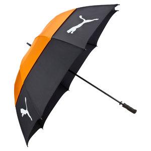Puma Tour Storm Double Canopy Umbrella