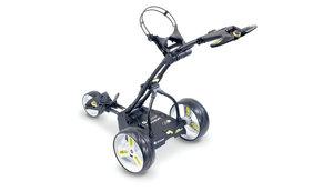 Motocaddy M1 Pro Electric Trolley