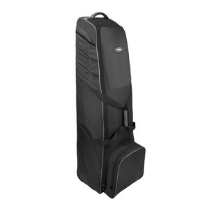Bagboy T-700 Travel Cover